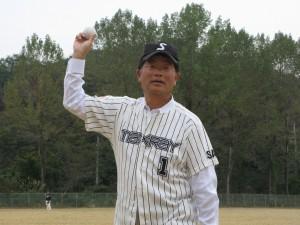 関西照明 野球 013