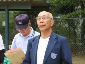 関西照明 野球 007