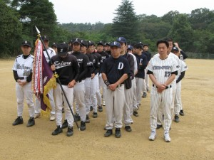 関西照明 野球 002