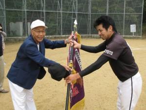 関西照明 野球 005